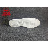 10.1 PH Precipitated Calcium Carbonate Powder For Rubber Shoes 96.5 - 97% Whiteness Manufactures