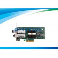 1000M Gigabit Network Card Ethernet Adapters 1.25G / 10km One way Transmit Receive Manufactures