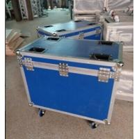 Customer Design Eva Tool Case wooden / aluminum / plastic Tool Cases Manufactures