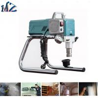 China Airless Spray Gun MZ-J001 on sale