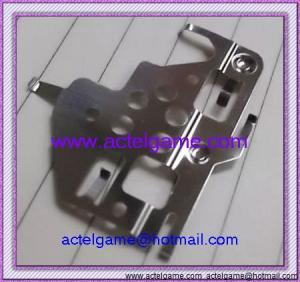 PSP3000 mainboard iron bits PSP3000 repair parts Manufactures