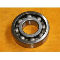Kubota combine Harvester Hydraulic System Parts BALL BEARING 52200-1622-0 Manufactures