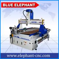 1122-4 CNC Wood Router Carving Machine Woodworking Equipment for Sale with Cheap Prices in sri lanka Manufactures