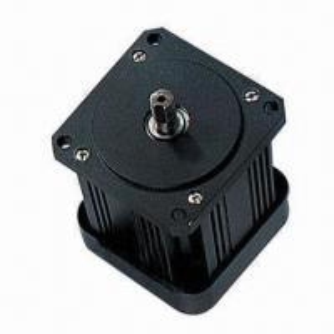 Brushless Motor (BN8050H25-20) Manufactures