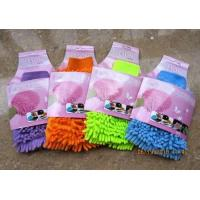 car cleaning glove, car duster,car cleaning mitt,micro fiber duster Manufactures