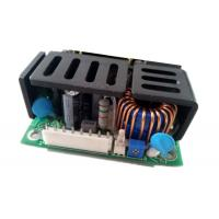 Industrial Instrument Power Supply 24v 4.2A Bare Board / Medical Power Supply Manufactures