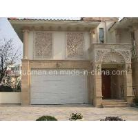 China Sectional Rolling Garage Door on sale