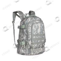 3 Day Expandable Backpack Manufactures