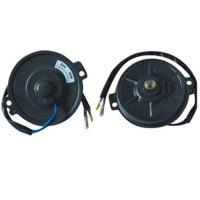 China 12V 80W DC FAN MOTOR FOR AUTO AIR CONDITIONER PARTS on sale