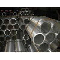 JIS G3473 DIN2391 Seamless Steel Pipe , Cold-Drawn Round Steel Tubes Manufactures