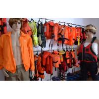 solas life jacket Manufactures