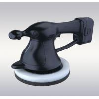 Buy cheap Portable Battery Orbital Waxer Polisher With Orbital Design Derect Driven from wholesalers