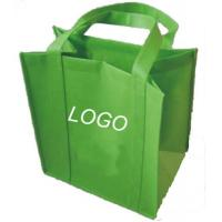 Non-Woven Grocery Tote Bag Manufactures