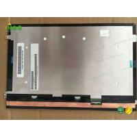 High Brightness Medical Lcd Panel VX10F004B00 Panasonic 10.1 LCM For Pad / Tablet Manufactures