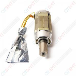 SMT SPARE PART SIEMENS Brushless Servomotor 00333167-03 Manufactures
