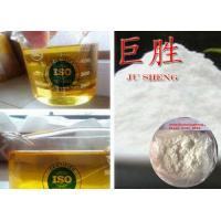 Safe Trenbolone Enanthate Injectable Anabolic Steroids Assimilation Conversion Recipes Manufactures