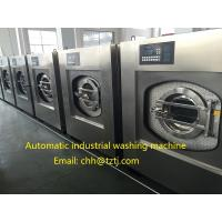 Working clothes washing machine Manufactures