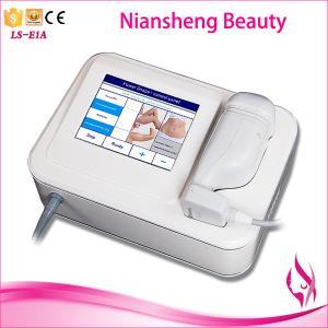 Hot sale!!!Professional Hifu slimming Ultrashape  machine Manufactures
