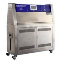 China Professional UV Aging Test Chamber-Electronic Textile Testing Equipment on sale