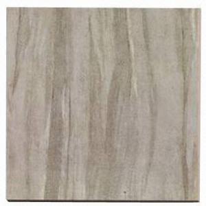China Polished porcelain tiles, wooden tiles, bamboo tiles, ceramic tiles, granite tiles, marble tiles on sale