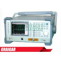 AV3985 Electronic Measuring Device Millimeter Wave Noise Figure Analyzer Manufactures