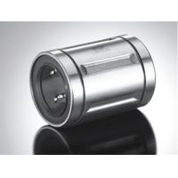 High Rigidity 4 ~ 101.6 mm Linear Motion Ball Bearing For Chemical, Precision Machinery Manufactures
