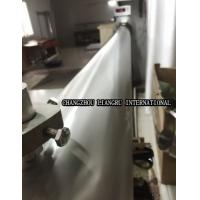 Quality Standard Rotary Screen Printing Textile Machinery Spare Parts For 25m 40m 60m for sale
