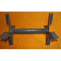DC-60  DC-70 Kubota Combine Harvester Track Frame Winnower 5T051-6623-0 ISO9001/9002 Manufactures
