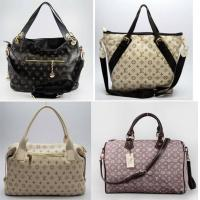 China all Louis Vuitton handbags on sale