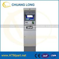 NCR atm machine SelfServ 6622 Automated Teller Machine (ATM) ncr atm parts Manufactures