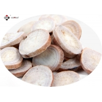 Skincare 10% Paeoniflorin Peony Root Extract Manufactures