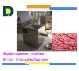 Meat grinder/meat mincer/Meat grinding machine/Meat slicer/Meat grind mincing machine Manufactures