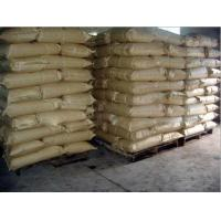 White Powder PVC Stabilisers Calcium Zinc Stabilizer CZ-280 For Foam Sheet Manufactures