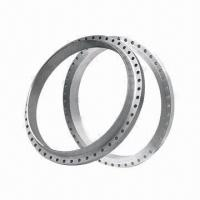 A105 150# Carbon Steel Welding Neck Flange, with Sch10 to Sch160 and XXS Pressures Manufactures