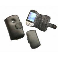 Mobile Phone Case (HTC P3400/Dopod D600) Manufactures