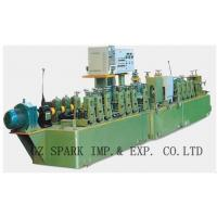 stainless steel pipe welding set Manufactures
