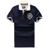 Custom Polo T Shirts for Men Manufactures