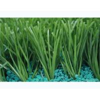 Green Artificial Grass Rubber Granules , EPDM Rubber Infill For Artificial Turf Manufactures