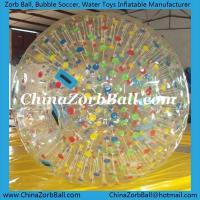 China Human Sized Hamster Ball, Human Balls, Hamster Ball For Humans on sale
