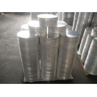 Alloy Coated 1100 O Aluminum Circle Round Aluminum Plate Deep Drawing Manufactures