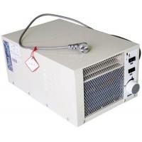 China Mini air conditioner on sale