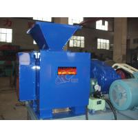 China Metallurgical Briquette Making Machine Hydraulic Briquetting Machine High Pressure on sale