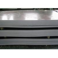 ASTM A240 Stainless Steel Plate/ASTM A240 Stainless Steel Plate Coil Manufactures