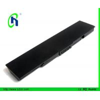 Hot selling laptop battery for Toshiba PA3534 A300D A305 A355 A200 A205 A210 A215 L200 L300 L305 M20 Manufactures