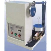 IEC61215-2 Cord Anchorage Pull Tester For Non - Detachable And Movable Power Cord Manufactures