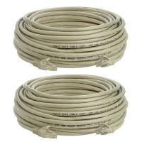 China LC optical fiber patch cord on sale