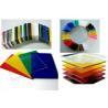High Density Engraving Foamed PVC Sheet Waterproof Rigid Foam Board for sale