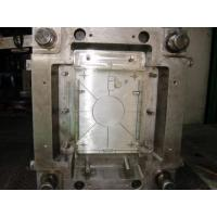 Injection Molding Mold Design ABS PC PS Plastic Funnel Injection Molding Tool Manufactures