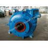 Tobee®  4/3 C-AH Silica Sand Slurry Pump for sale