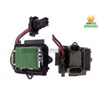 Buy cheap Renault Trafic Opel Vivaro Auto Motor Control 2.0L (2001-) 7701 050 325 from wholesalers